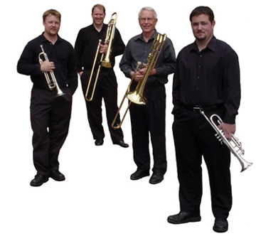 Brass Unlimited